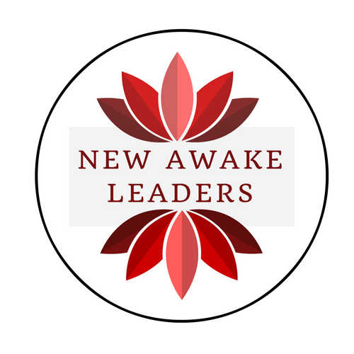 New Awake Leaders